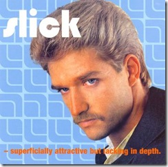 Slick-Note-Card-C11760435
