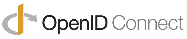 How simple is a OpenID Connect Basic client? (C#)